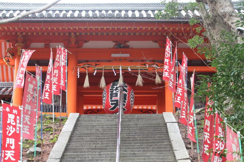 Photo13 醍醐寺&琵琶湖疏水 (山科疎水) の道