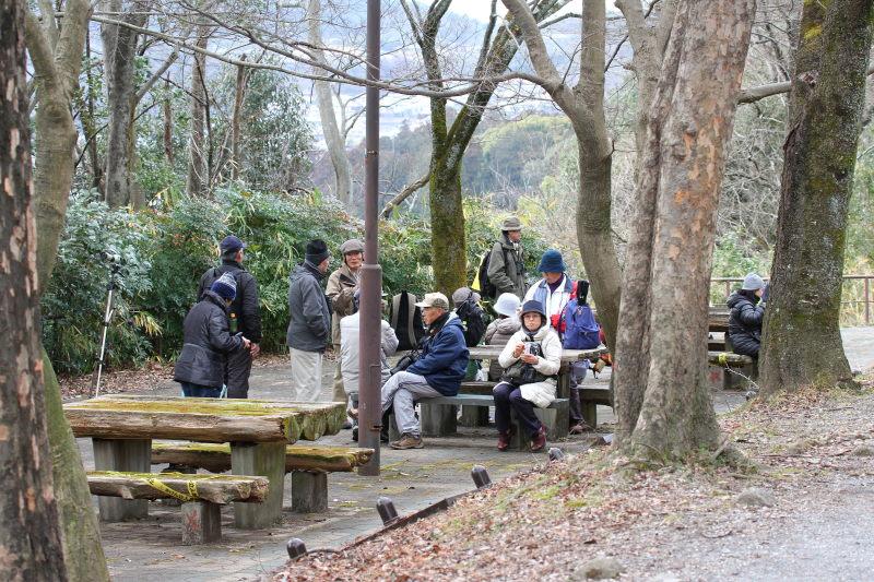 Photo17 醍醐寺&琵琶湖疏水 (山科疎水) の道